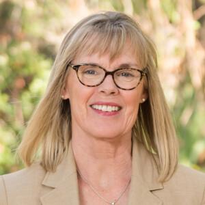 Sarah Crabtree