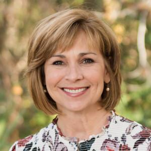 Kathy Thames