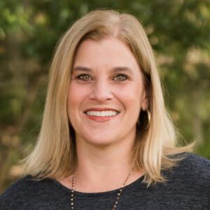 Susan Poston