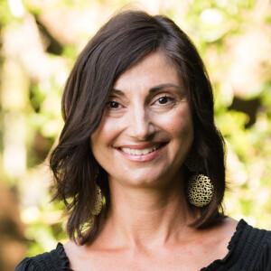 Lisa Shogren