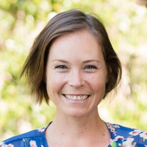 Lauren Cattrone