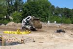 slc construction pic 1