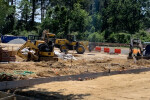 slc construction pic 3
